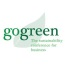Go Green Conference New York September 19th at The TimesCenter