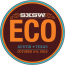 SXSW Eco October 2nd – October 5th in Austin, TX!