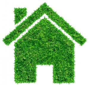 green-building-operating-costs