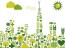 Green Drinks 2014 Kickoff onRe-Newables!